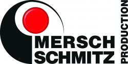 MERSCH & SCHMITZ PRODUCTION